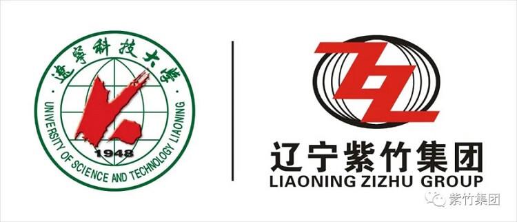 辽宁千赢体育下载集团与辽宁科技大学正式签订战略合作框架协议